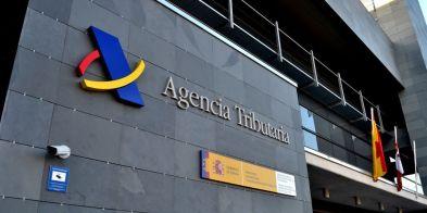 agencia-tributaria-espancc83a-criptomonedas